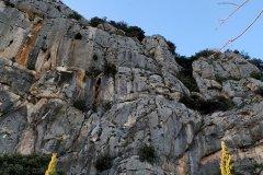 La-Grotte-Des-Domoiselles-5