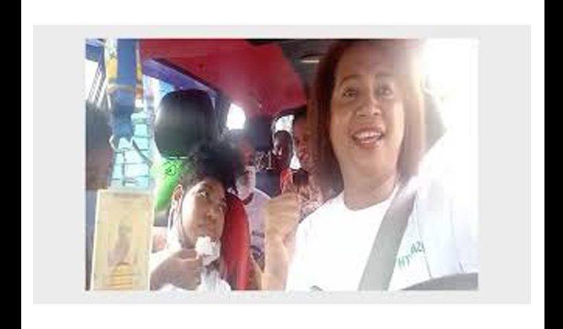 Yayasan Cinta Bella, Timika, Papua