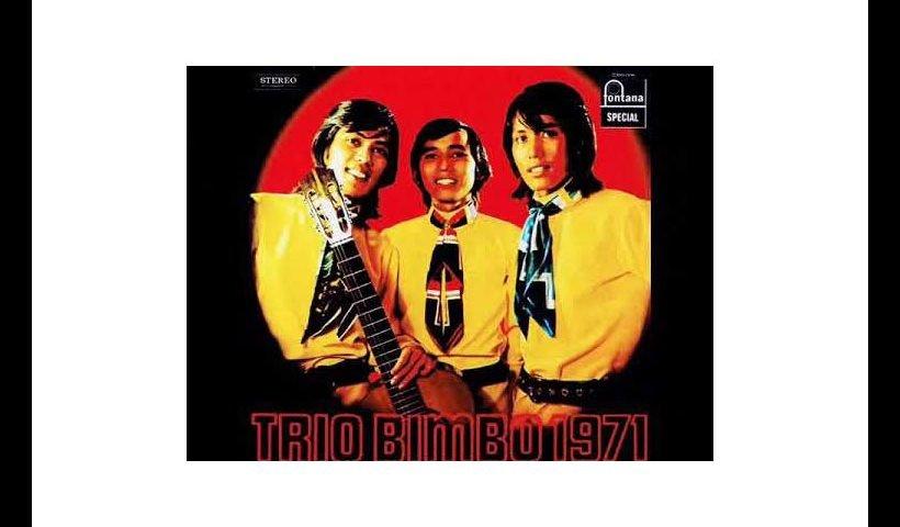 Trio Bimbo