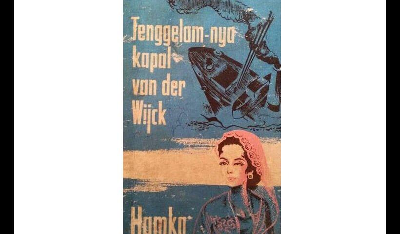 Van Der Wijk